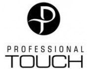 prof_touch